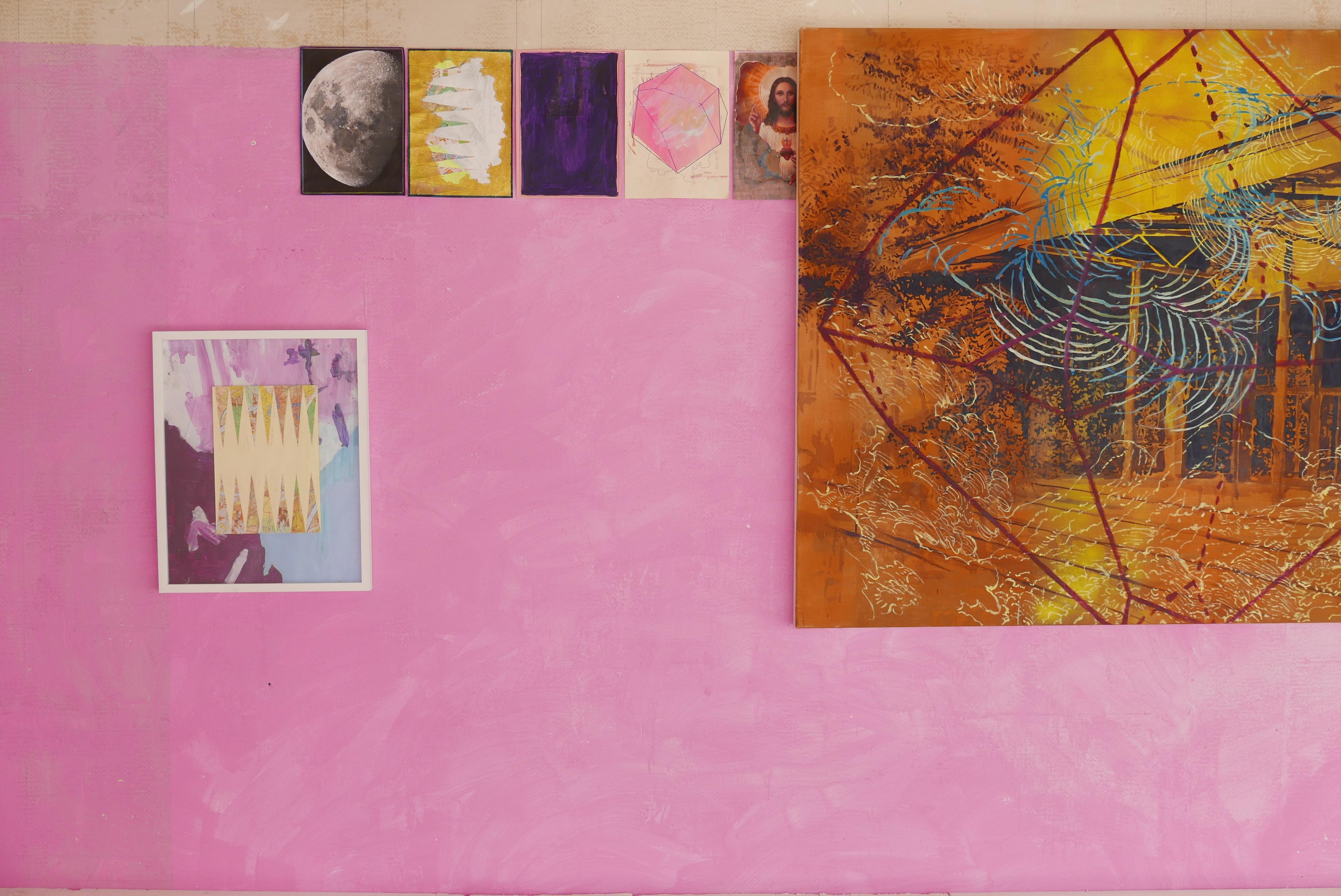 Offenes Atelier – 1 von 129 (105)