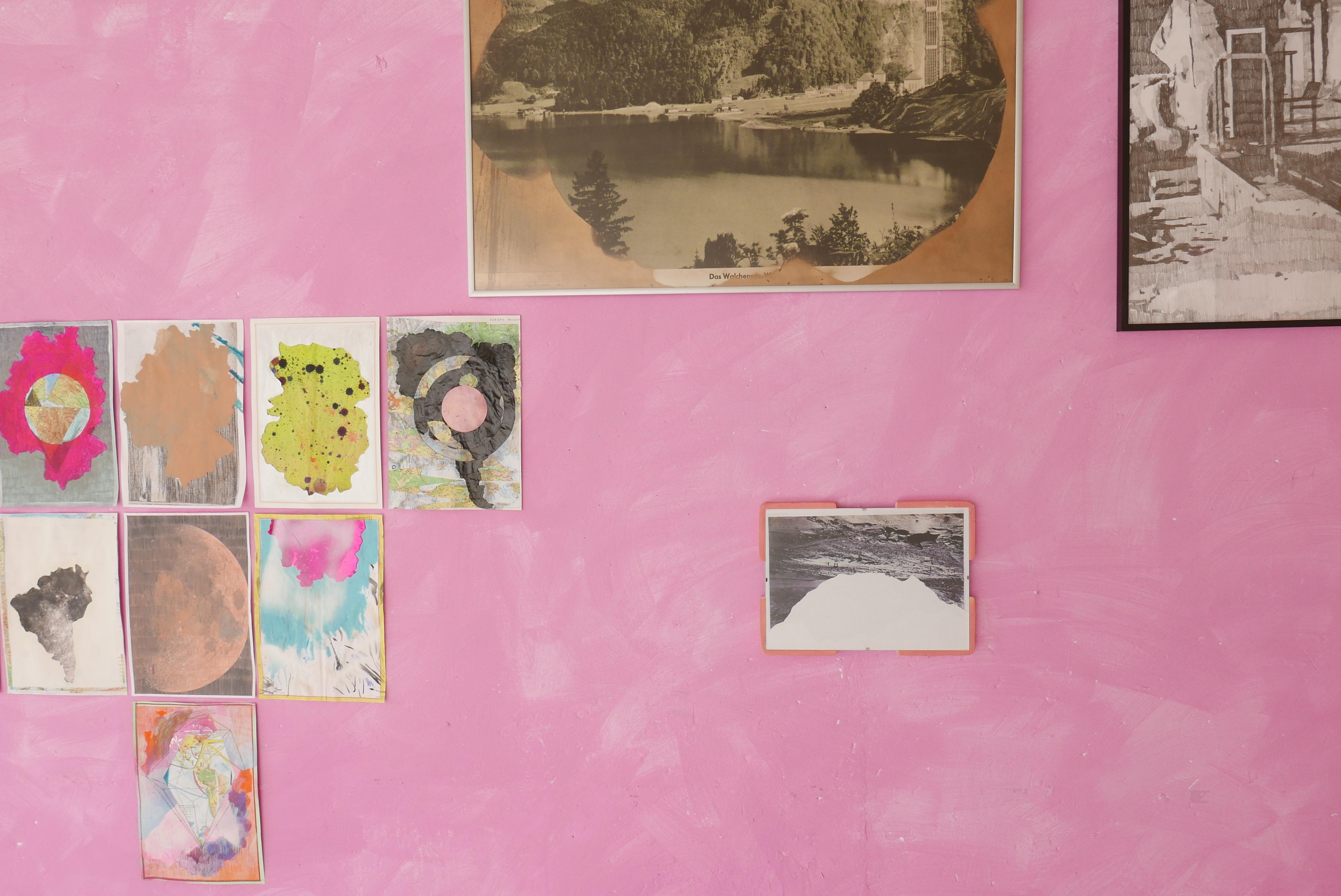 Offenes Atelier – 1 von 129 (23)