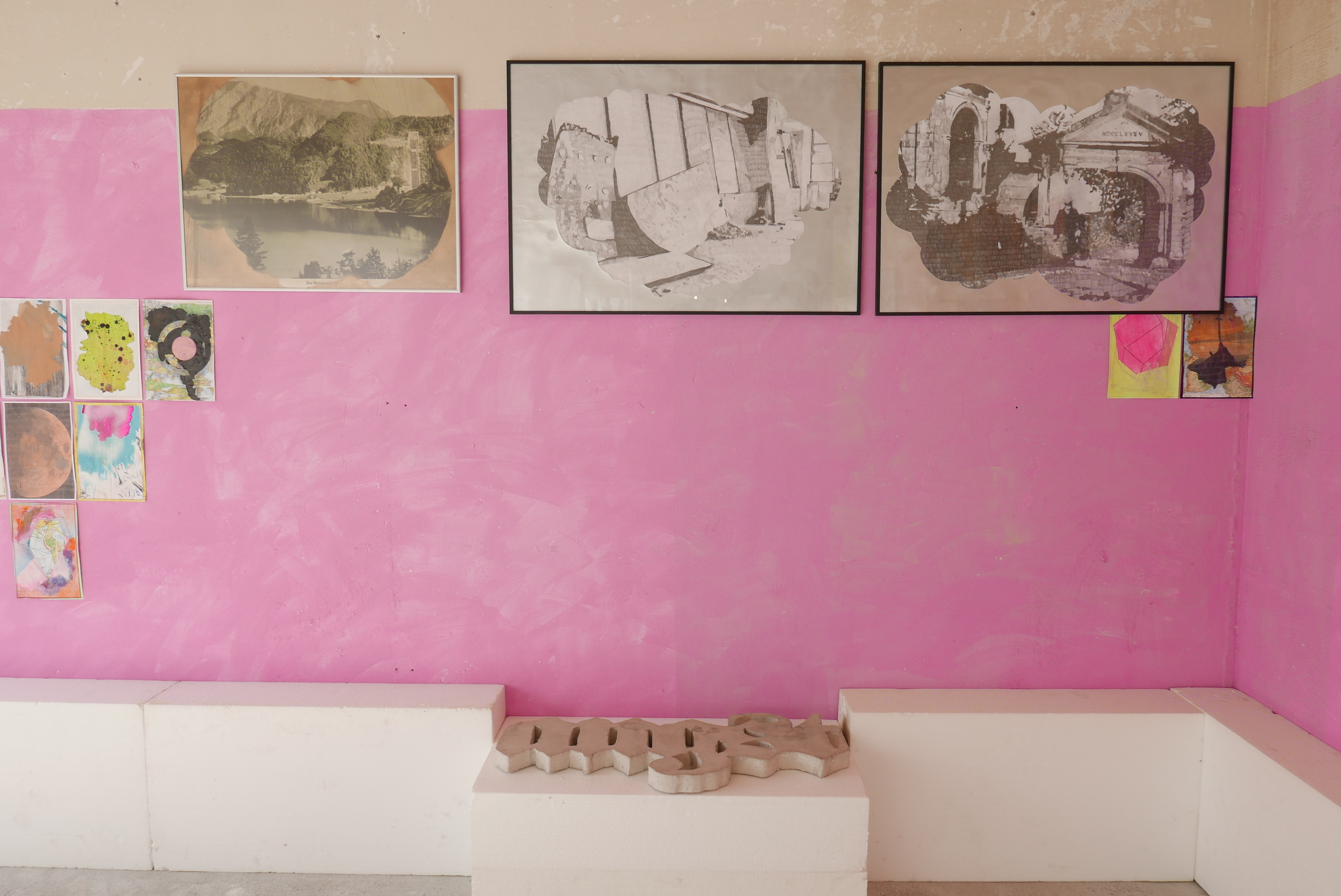 Offenes Atelier – 1 von 129 (44)